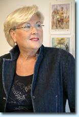 Pia Steiner - piasteiner