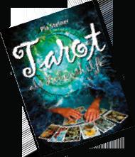 tarot-ebook