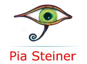 Pia Steiner Horoskope Tarot Beratung Karten legen
